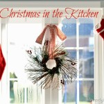 holiday-decorating-in-the-kitchen-cleverlyinspired-14.jpg
