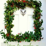 how-to-make-a-square-holly-wreath-cleverlyinspired-2-2.jpg