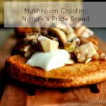 natures-pride-bread-cleverlyinspired-6