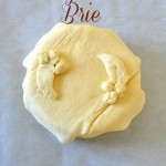savory-baked-brie-recipe-cleverlyinspired-1cover.jpg
