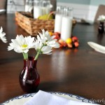 thanksgiving-tablescape-cleverlyinspired-1.jpg