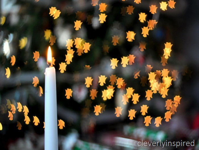bokeh angel @cleverlyinspired (11)