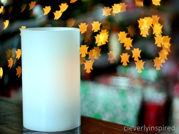 bokeh angel @cleverlyinspired (1)