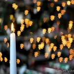 bokeh-angel-cleverlyinspired-2.jpg