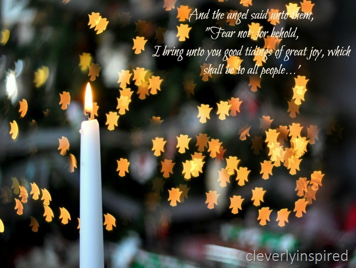 bokeh angel @cleverlyinspired (4)