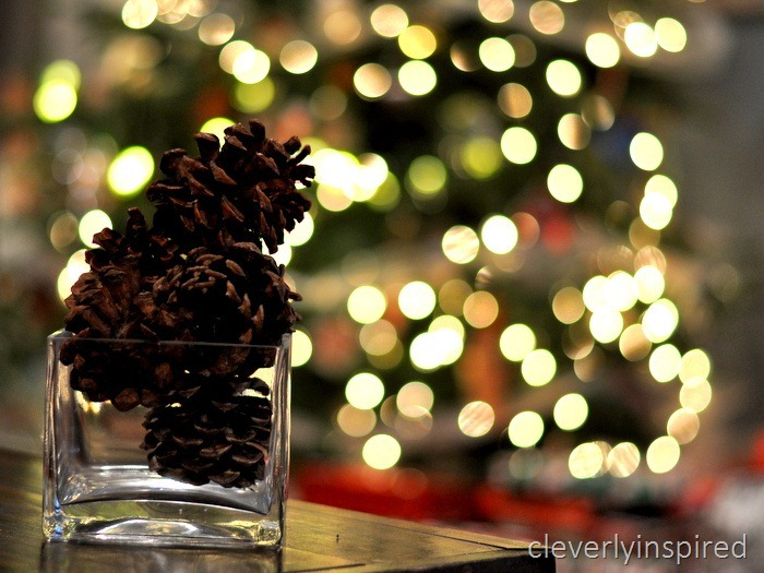 bokeh angel @cleverlyinspired (6)