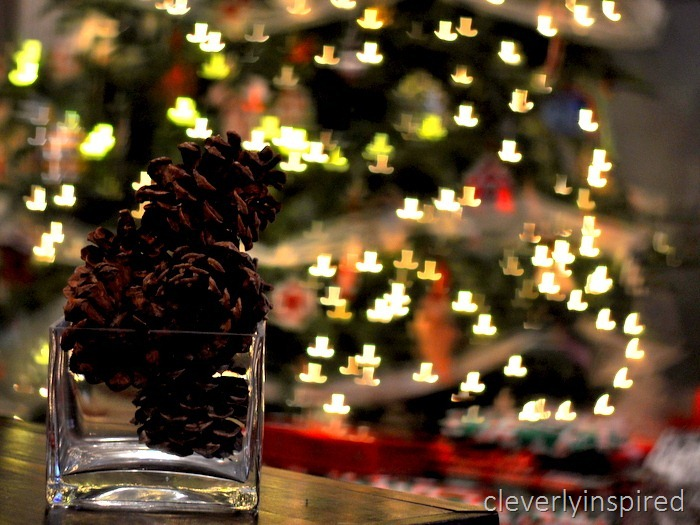 bokeh angel @cleverlyinspired (7)