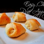 chicken-puff-recipe-cleverlyinspired-1cv_thumb.jpg