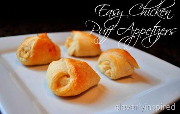 chicken puff recipe @cleverlyinspired (1)cv