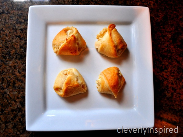 chicken puff recipe @cleverlyinspired (4)