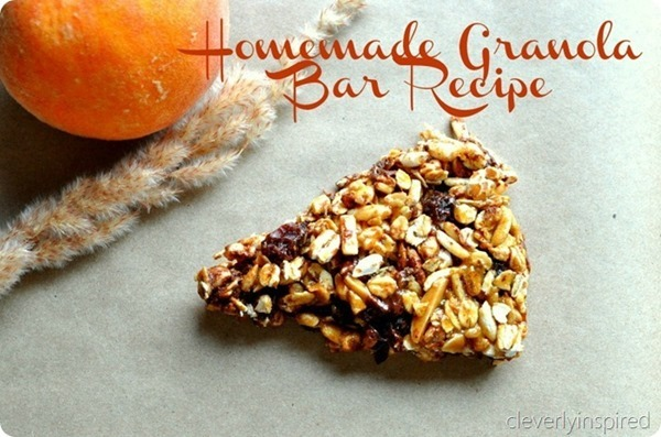 homemade-granola-bar-recipe-cleverlyinspired-6-2_thumb