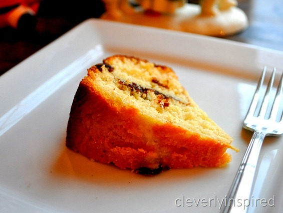 low fat cinnamon cake recipe (5)