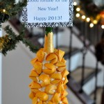 new-years-eve-fortune-cookie-display-cleverlyinspired-4.jpg