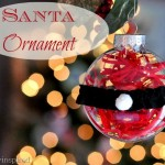 santa-ornament-cleverlyinspired-5.jpg