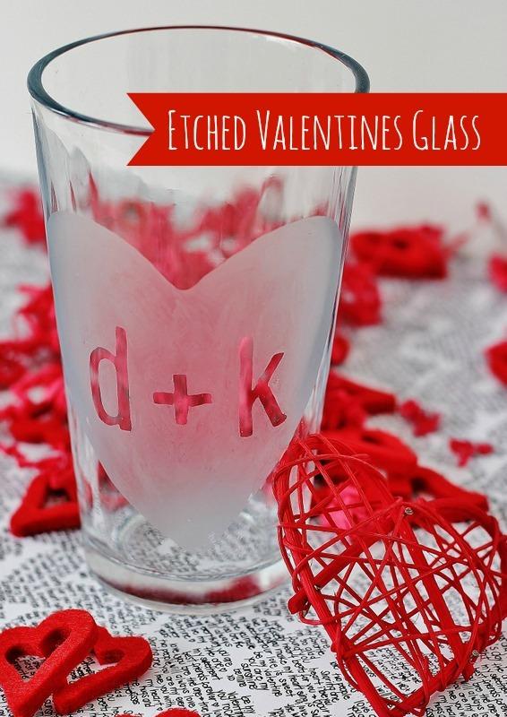 Valentines_Day GlassThistlewood