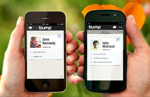 bump-app-398px