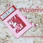 iValentine-cleverlyinspired-3.jpg