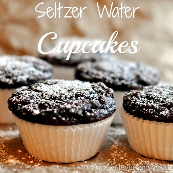 seltzerwatercupcakes @cleverlyinspired (5)