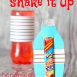 shake-it-up-handmade-valentine-cleverlyinspired-2cv_thumb.jpg
