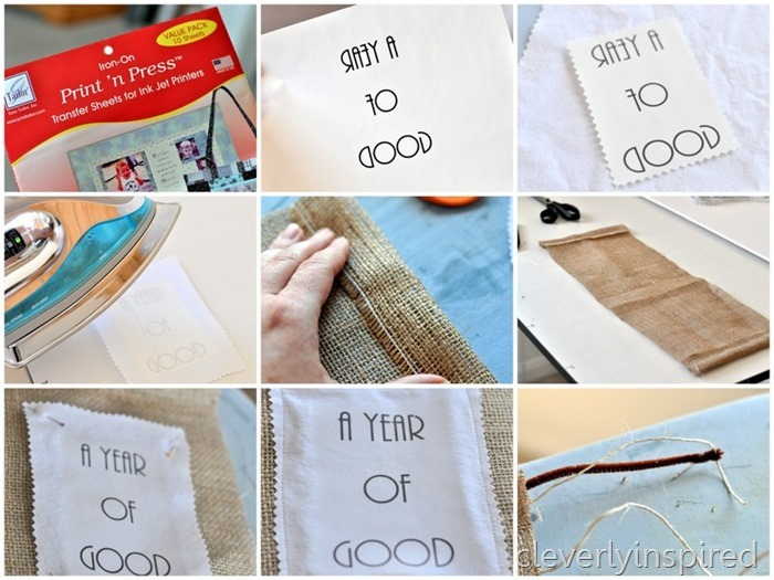 year of good @cleverlyinspired (5)