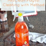 cleaning-playlist-with-method-cleverlyinspired-2.jpg