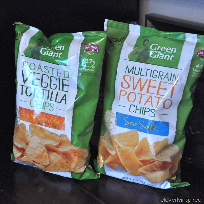 green giant chips (2)