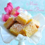 mini-lemon-bars-cleverlyinspired-4cv2.jpg