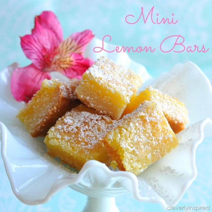 mini lemon bars @cleverlyinspired (4)cv2