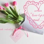 tulip valentine @cleverlyinspired (3)
