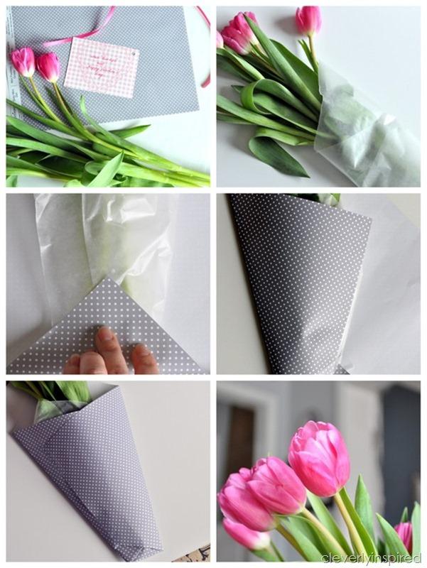 tulip valentine @cleverlyinspired (6)