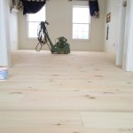 white-pine-wood-floor-cleverlyinspired_thumb.jpg