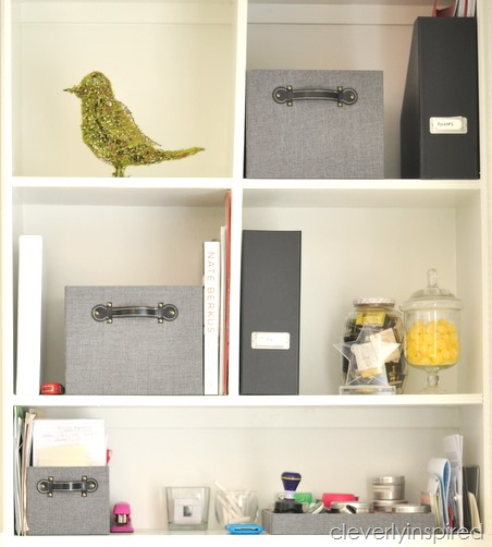 fun office accessories @cleverlyinspired (5)
