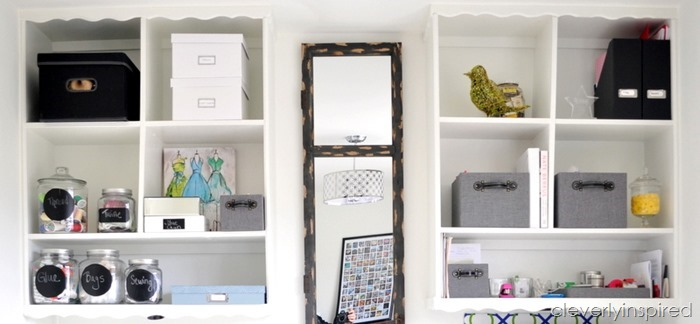 office-craft room @cleverlyinspired (20)