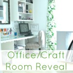 office-craft-room-reveal-cleverlyinspired-1.jpg