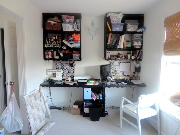 office-craft room reveal @cleverlyinspired (22)