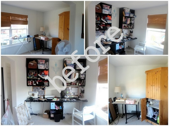 office-craft room reveal @cleverlyinspired (27)