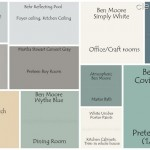 paint-colors-cleverlyinspired.jpg