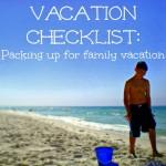 vacationchecklistcleverlyinspired.jpg
