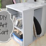DIY-art-cart-cleverlyinspired-7.jpg