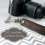 diy-leather-camera-strap-cleverlyinspired-4.jpg