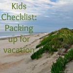 kids-packing-checklist.jpg