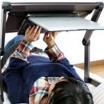 lying-down-laptop-stand.jpg
