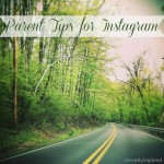 parent-tips-for-instagram-cleverlyinspired.jpg