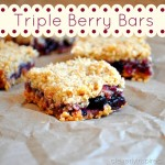 triple-berry-bars-recipe-cleverlyinspired-7.jpg