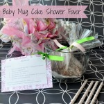Baby-mug-cake-shower-favor-cleverlyinspired-5.jpg