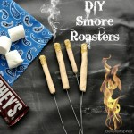 DIY-smores-roasters-cleverlyinspired-1.jpg