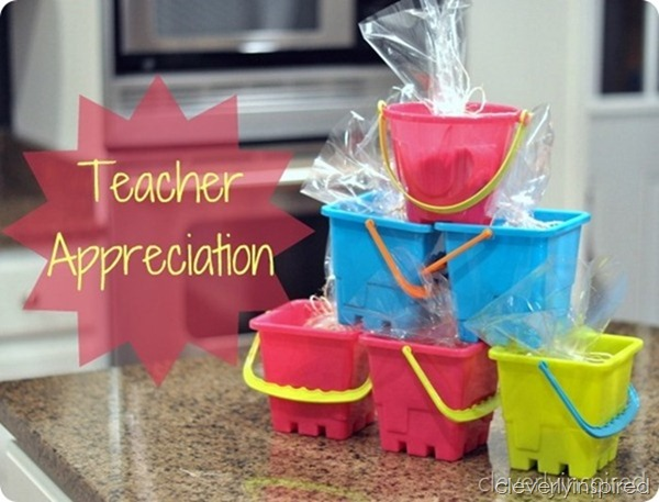 Teacher-thank-you_thumb