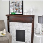 creating-a-faux-stone-fireplace-with-airstone-cleverlyinspired-5.jpg