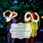 how-to-take-pictures-with-sparklers-cleverlyinspire-2.jpg