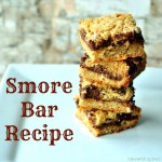smores-bar-recipe-cleverlyinspired-8.jpg